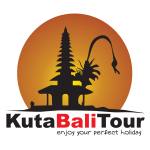 logo Kuta Bali Tour