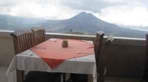 Paket Honeymoon Bali 4 Hari 3 Malam Ubud dan Nusa Penida