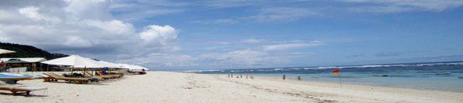 Paket Tour 3 Hari di Bali