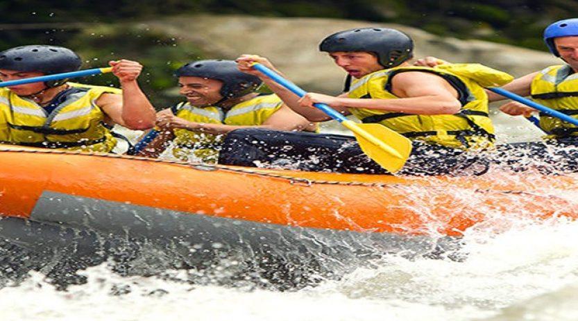 Telaga waja rafting,harga rafting di telaga waja,harga rafting telaga waja bali,telaga waja river rafting