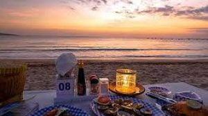Honeymoon Romantis untuk Pasangan Bulan Madu Bali