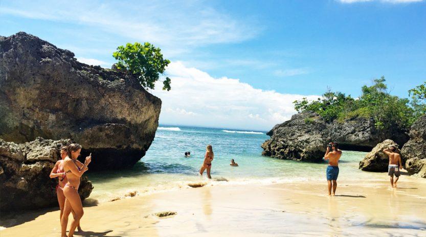 Tips Mendapatkan Paket Wisata dan Paket Honeymoon Bali yang Sesuai dengan Keinginan