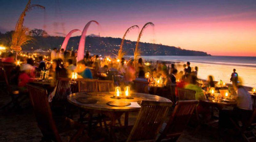 Tempat Romantis Untuk Honeymoon di Bali Murah