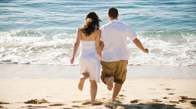 Nikmati Kebersamaan Dengan Wisata Honeymoon Bali