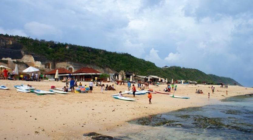 Nyamannya Menggunakan Paket wisata Bali dan Paket Honeymoon Bali Private