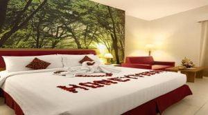 Paket Honeymoon Terbaru 2017 di Bali