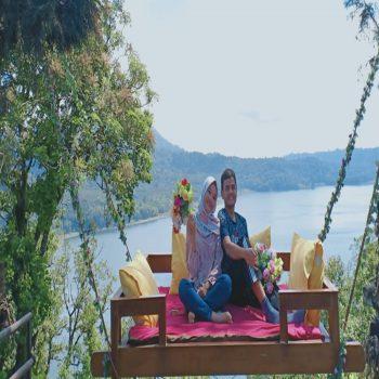 Harga Paket Honeymoon Bali Murah