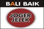 Paket Tour 5 Hari 4 Malam di Bali
