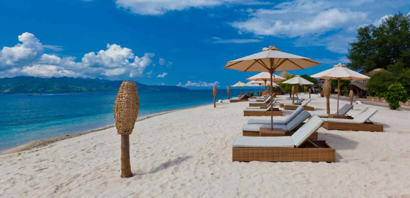 Tips memilih Agent Travel di Bali