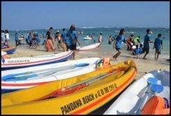 Pandawa Beach 2