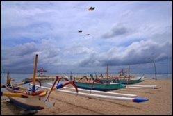 Pantai sanur 1