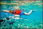 Paket Honeymoon Bali Lombok 4 Hari 3 Malam