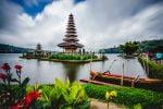 Paket Honeymoon Bali 3 Hari 2 Malam Ubud