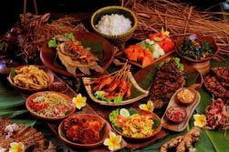 Kuliner Bali