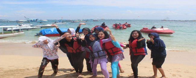 Tips Wisata ke Bali