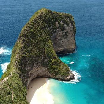 Paket Honeymoon Bali Nusa Penida