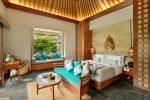 4 Paket Honeymoon Bali