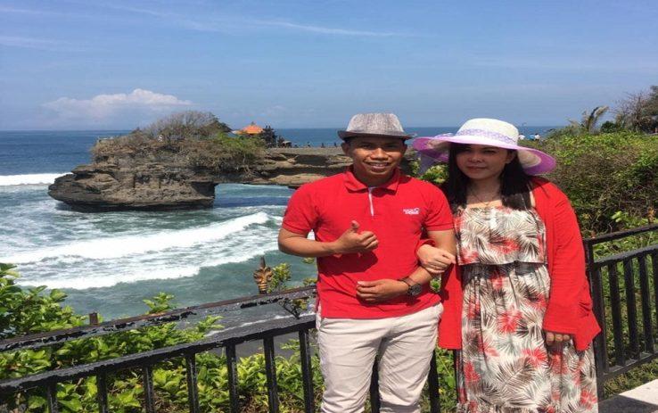 Tips Memilih Paket Bulan Madu Bali Murah