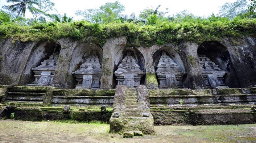 5 Tempat Instagramable di Bali yang Lagi Hits