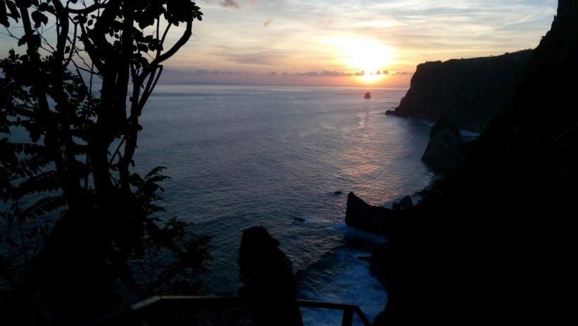 7 Tempat Wisata Baru di Bali Yang Harus Anda Kunjungi