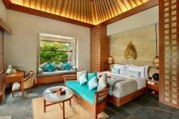 paket honeymoon ubud private pool,paket honeymoon private pool di ubud,honeymoon ubud private pool murah
