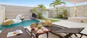 Bali Cosy Villa Bali
