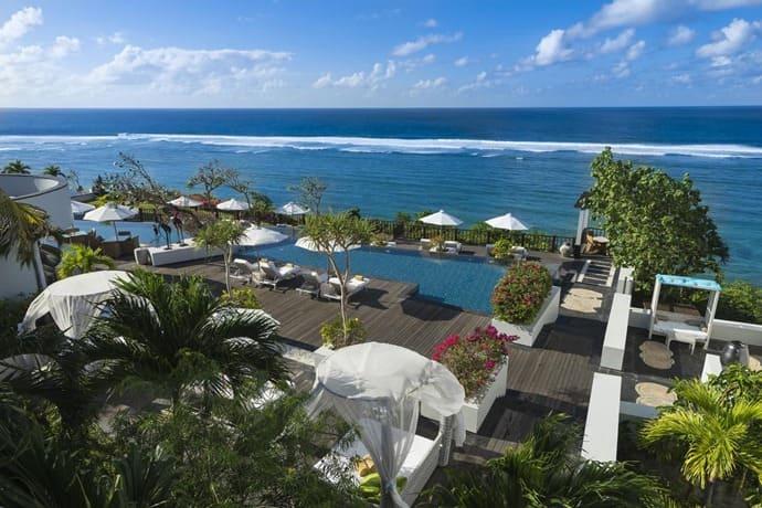 villa di bali dekat pantai,sewa villa di bali dekat pantai,villa di bali pinggir pantai,villa dekat pantai di bali,villa di bali yang dekat pantai