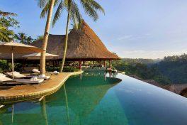Honeymoon 3D 2N Private Pool