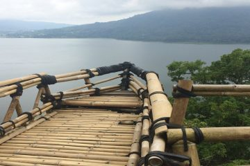 Paket Tour 5 Hari di Bali Kekinian