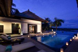 Paket Tour 4 Hari di Bali