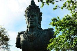 Paket Tour 6 hari 5 Malam di Bali
